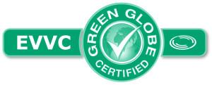 Green Globe Logo 1000x404