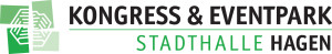 Logo Kongress Eventpark Hagen