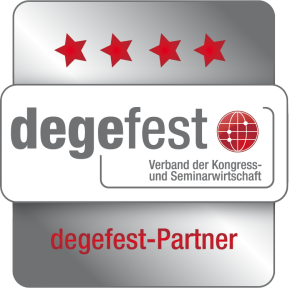 degefest Partner Logo transparent