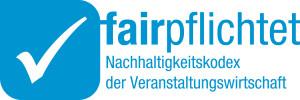 fairpflichtet Logo 1976x660
