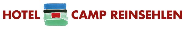 29640 Camp Reinsehlen Logo