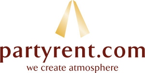 Partyrent-CI.indd