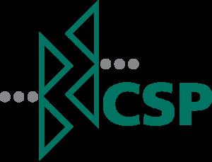 53639 Arbeitnehmer Zentrum Königswinter Logo