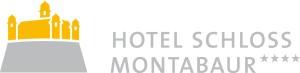 Logo_HSM_4c