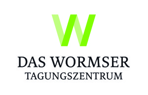 67547 Das Wormser Logo