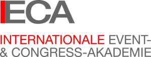 68161 IECA Akademie Logo