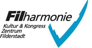 70794 Filharmonie Filderstadt Logo