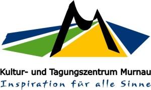 82481 KTM Murnau Logo