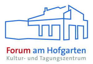 Logo_KulturTagungszentrum_TU