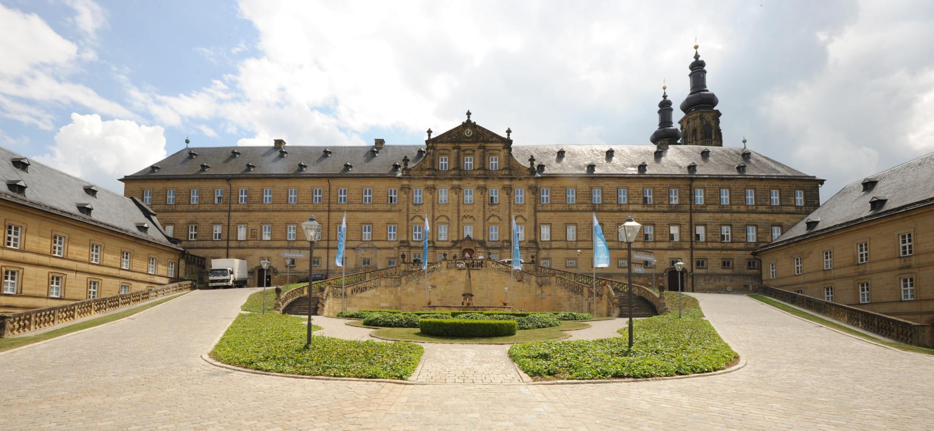 96231 Kloster Banz