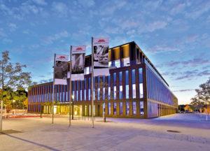 Stadthalle-Reutlingen  2500x1800