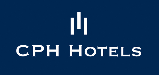 22043 CPH Hotels Logo