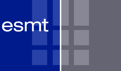 50374 Schloss Gracht Logo