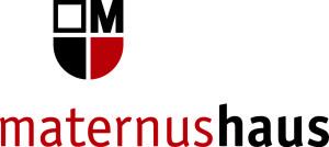 50668 Maternushaus Köln Logo
