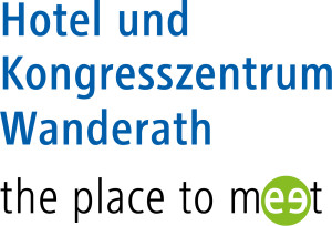 56729 RWE Bildungszentrum Wanderath Logo 2