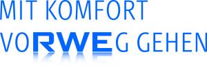 56729 RWE Bildungszentrum Wanderath Logo