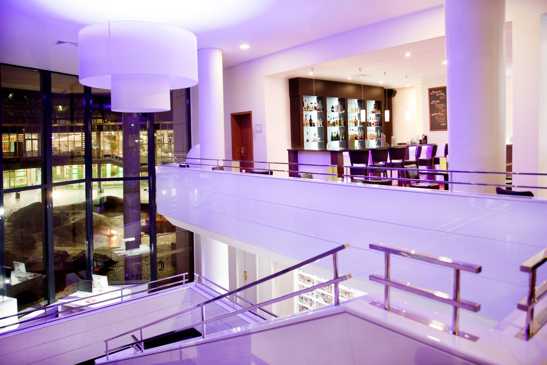 58093 Mercure Hotel Hagen Foto