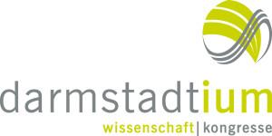 64283 Darmstadtium Logo