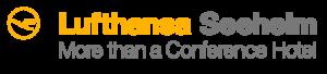 64342 Lufthansa Seeheim Logo