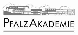 67466 Pfalzakademie Lambrecht Logo
