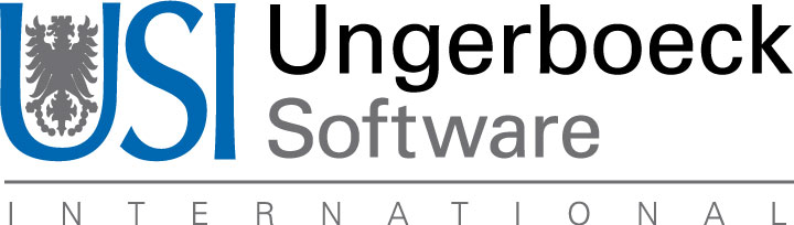 76133 Ungerboeck Logo