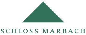 78337 Schloss Marbach Logo