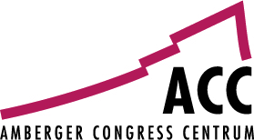92224 Amberger Congress Centrum Logo