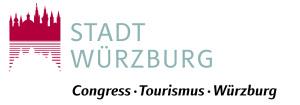 Stadt-Wue-Logo-2010-CTW†RZBURG2015