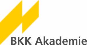 36199 BKK Akademie Logo
