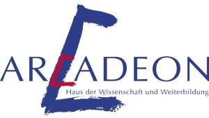 58093 Arcadeon Logo