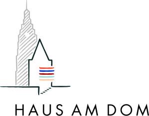 60311 Haus am Dom Logo