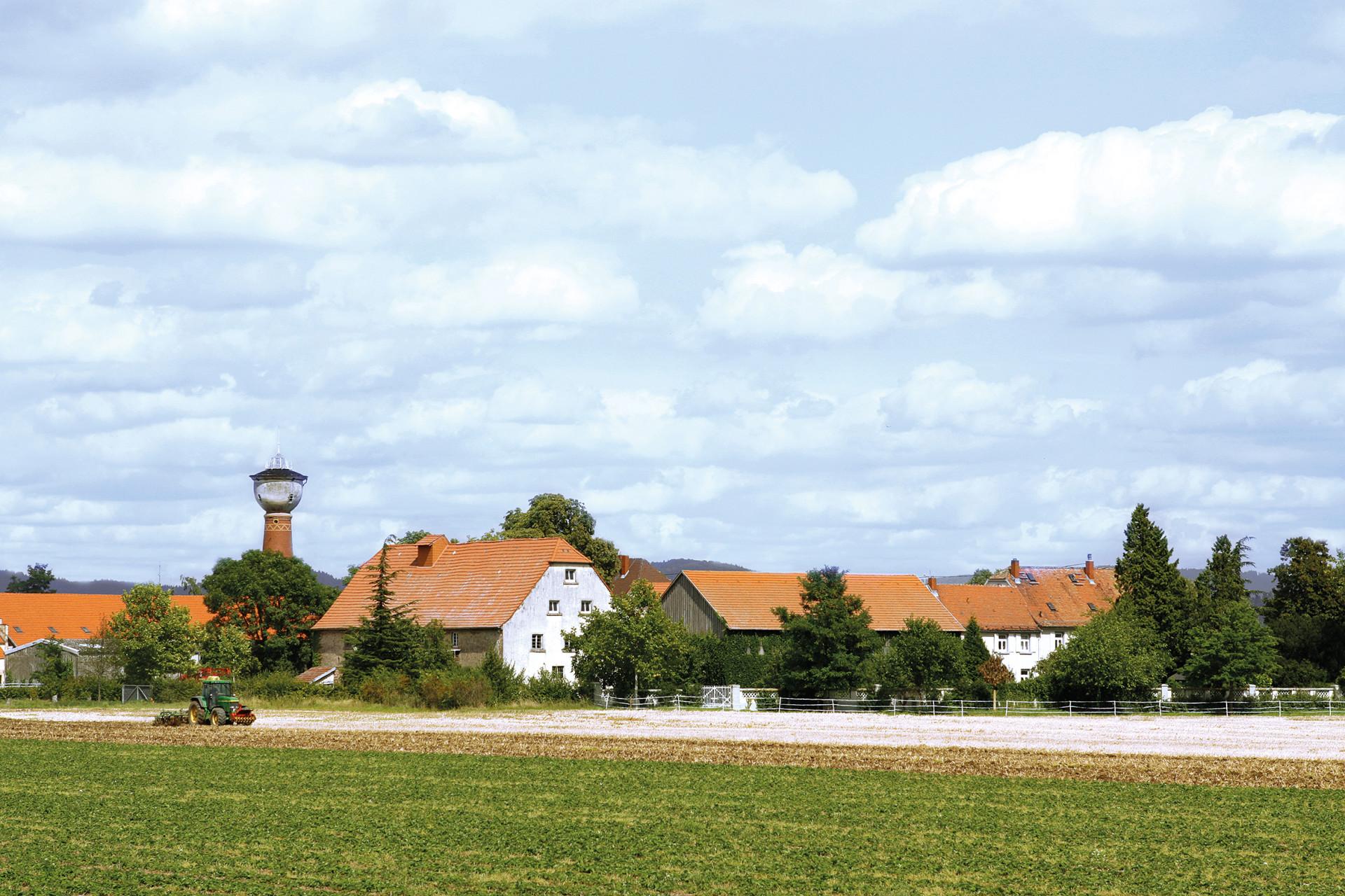 68259 Strassenheimer Hof