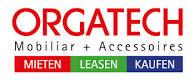 71277 Orgatech Logo