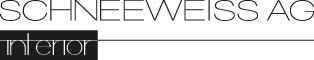Logo_SchneeweissAG_70K_neu