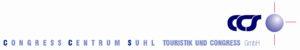 98527 CCS Suhl Logo
