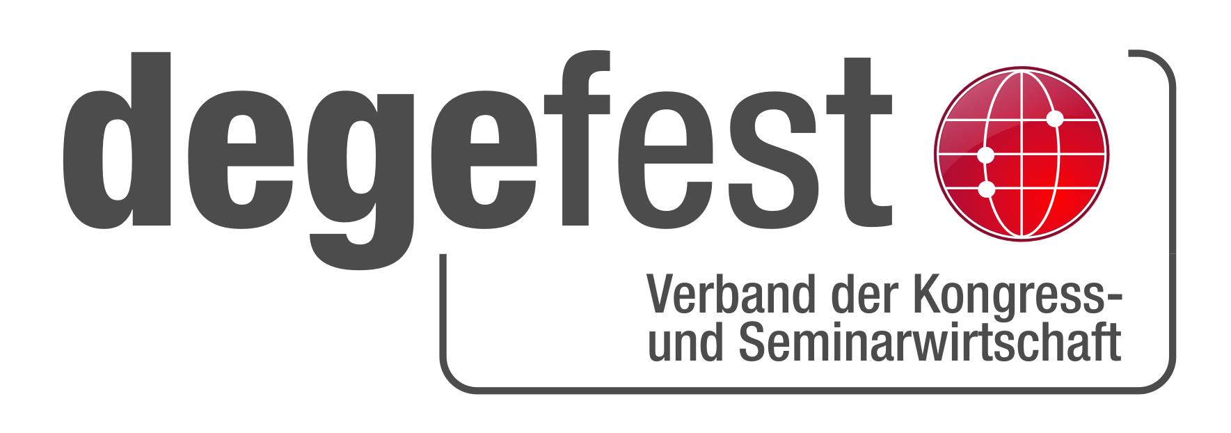 DeGefest_Logo_col