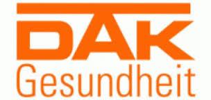 23795 DAK Logo