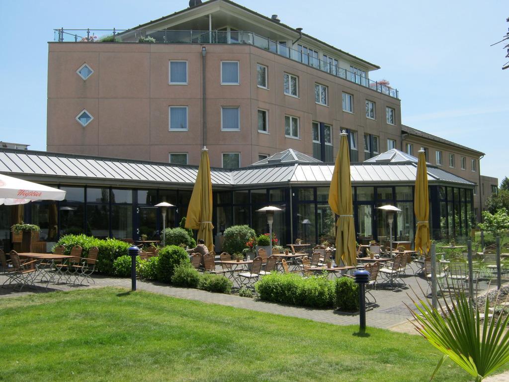 Park Hotel Geldern