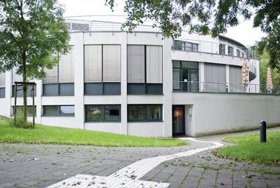 53639 DBB Forum Siebengebirge