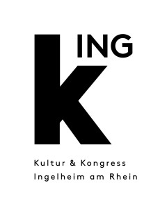 55218 IKUM Ingelheim Logo