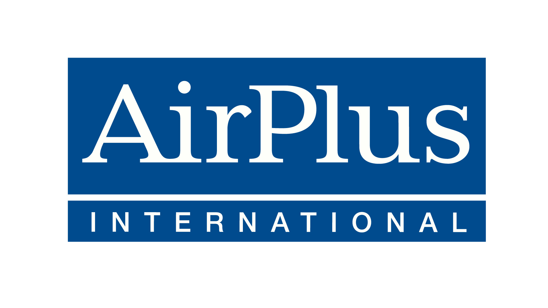 63263 Air Plus Logo