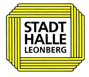 71229 Stadthalle Leonberg Logo