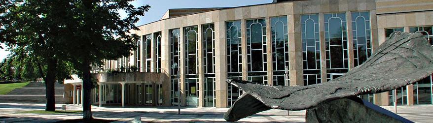 71638 Forum am Schlosspark Fot