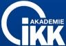 58093 IKK Akademie Logo