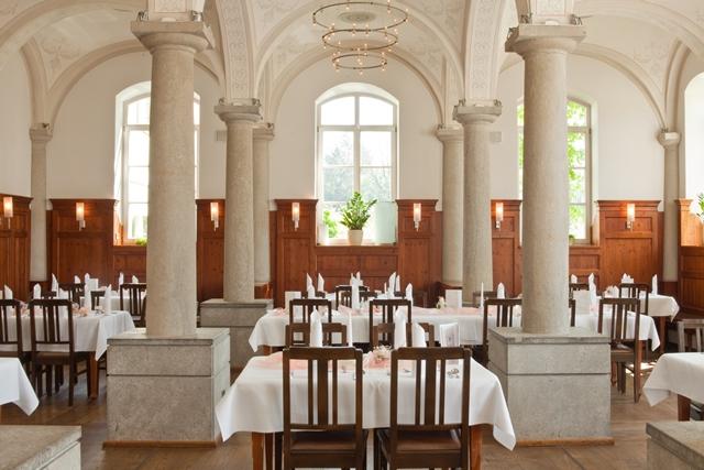86695 Kloster Holzen Foto 2