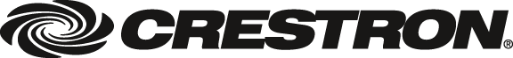 crestron_logo_schwarz