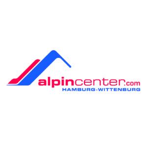 ac Hamburg-Wittenburg_Logo_2012_4c_ausschnitt.indd