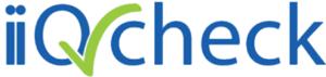 38640 Consultiiq Logo