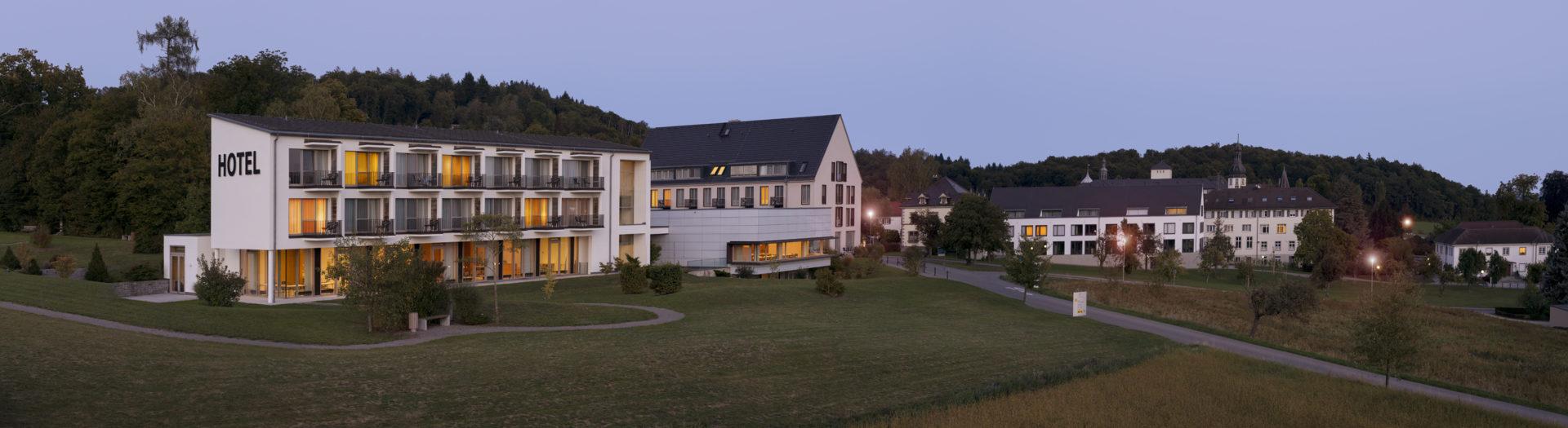 78476 Kloster Hegne