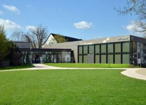 Congress-Centrum-Stadtgarten 2500x1800